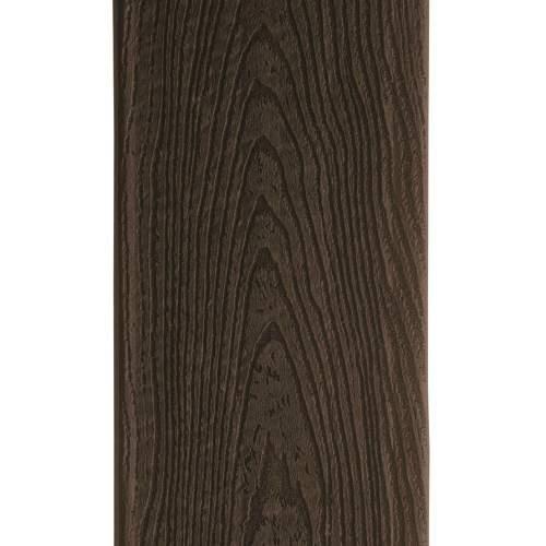 TREX0251403660VintageLanternSolid--Trex-Transcend-Deck-Board-Vintage-Lantern-Solid-Edge-3.66m-1.jpg