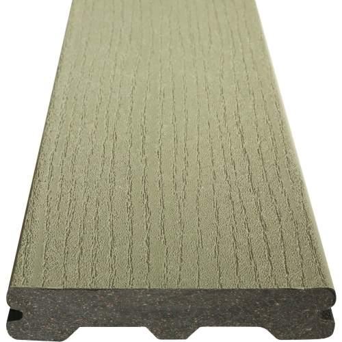 TREX0251403660PebbleGreyGrooved-Trex-Contours-Deck-Board-Pebble-Grey-Grooved-3.66m-1.jpg