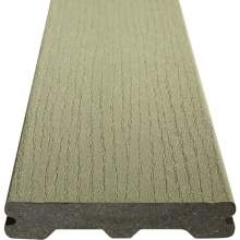 TREX0251403660PebbleGreyGrooved-Trex-Contours-Deck-Board-Pebble-Grey-Grooved-3.66m-1.jpg