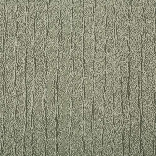 TREX0251403660PebbleGreySolid--Trex-Contours-Deck-Board-Pebble-Grey-Solid-Edge-3.66m-1.jpg