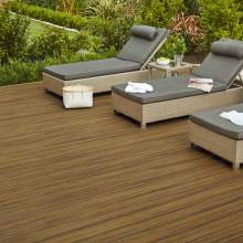 TREX0251403660TorinoBrownSolid--Trex-Contours-Deck-Board-Torino-Brown-Solid-Edge-3.66m-1.jpg