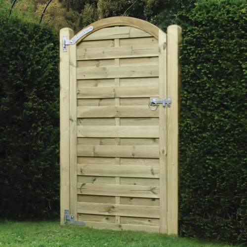 18000900GateHorizArchGreen--Arched-Horizontal-Boarded-Top-Gate-1800x900-Pale-Green-Natural.jpg