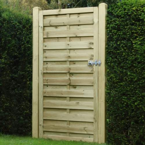 18000900GateHorizSqGreen--Square-Horizontal-Boarded-Top-Gate-1800x900-Pale-Green-Natural.jpg
