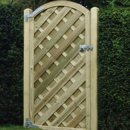 18000900GateVArchedGreen--V-Arched-Topped-Gate-1800x900-Pale-Green-Natural.jpg