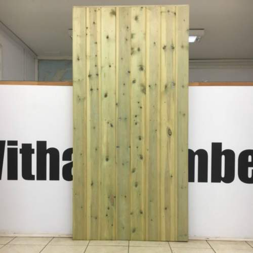18000900GateT&GSquareGreen--Heavy-Duty---Tongue-&-Groove-Wooden-Gate-1800x900-Pale-Green-Natural-4.jpg