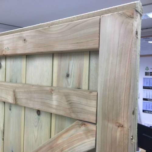 18000900GateTGSquareGreen--Heavy-Duty---Tongue--Groove-Wooden-Gate-1800x900-Pale-Green-Natural-3.jpg