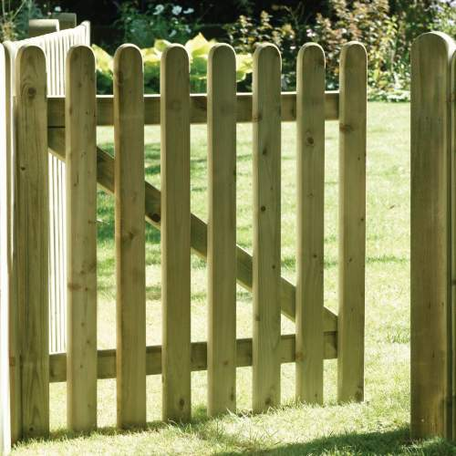 09000900ElitePicketGate--Wooden-Picket-Gate.jpg