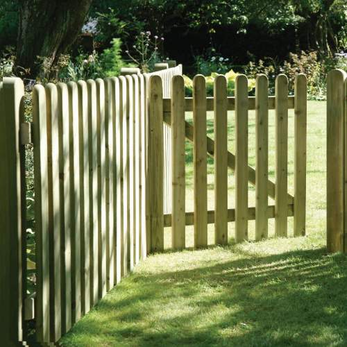 09001830Elite-Picket-Panel--Wooden-Picket-Panel-Gate-Elite.jpg