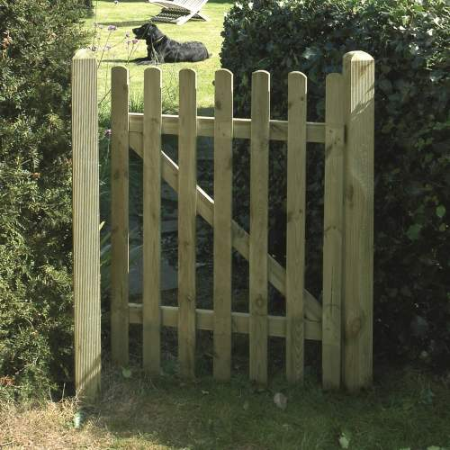 12000900RoundPicketGateGreen--Wooden-Picket-Gate-1200x900-Pale-Green-Natural-1.jpg