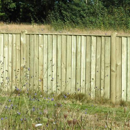 12001830FEBPanelGreen--Heavy-Duty-Fence-Panel---Feather-Edge-Boarded-1.2-x-1.83-4.jpg