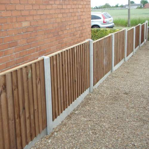 09001830FEBPanelBrown--Heavy-Duty-Fence-Panel-Feather-Edge-Boarded-1.jpg