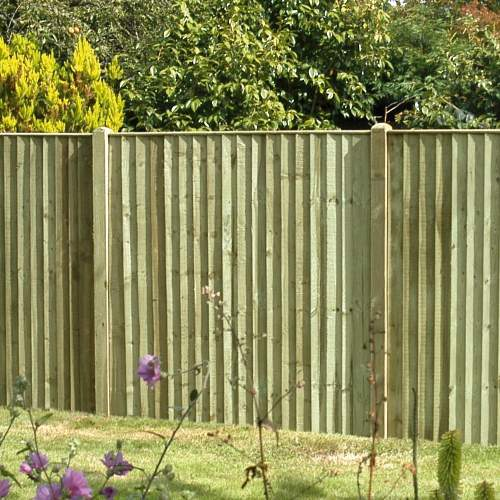 18001830FEBPanelGreen--Heavy-Duty-Fence-Panel-Feather-Edge-Boarded-1.8-x-1.83-1.jpg