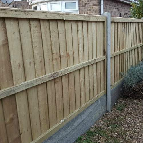 12001830FEBPanelGreen--Heavy-Duty-Fence-Panel---Feather-Edge-Boarded-1.2-x-1.83-1.jpg