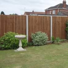 18001830FEBPanelBrown--Heavy-Duty-Fence-Panel-Feather-Edge-Boarded-10.jpg