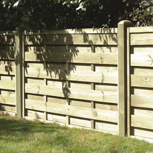 09001800ReededPanelGreen--Square-Horizontal-Fence-Panel-0.9-x-1.8m.jpg