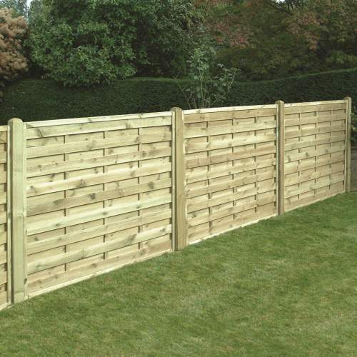 15001800ReededPanelGreen--Square-Horizontal-Fence-Panel-1.5-x-1.8m.jpg