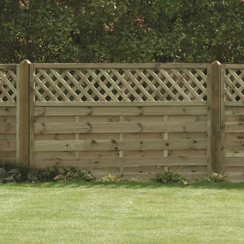 12001800HorizontalLatticeTop--Horizontal-Lattice-Trellis-Fence-Panel-1.2-x-1.8m.jpg