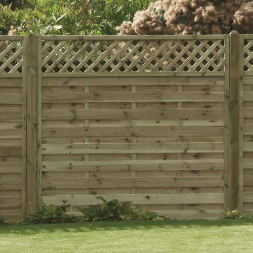 18001800HorizontalLatticeTop--Horizontal-Lattice-Trellis-Fence-Panel-1.8-x-1.8m.jpg