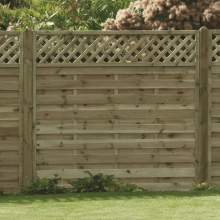 18001800HorizontalLatticeTop--Horizontal-Lattice-Trellis-Fence-Panel-1.8-x-1.8m.jpg