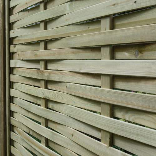 18001800WovenPremierPanel--Premier-Woven-Fence-Panel-1.8-x-1.8m-2.jpg
