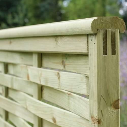 18001800WovenPremierPanel--Premier-Woven-Fence-Panel-1.8-x-1.8m-3.jpg