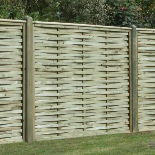 15001800WovenPremierPanel--Premier-Woven-Fence-Panel-1.5-x-1.8m-1.jpg