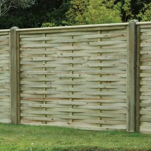 12001800WovenPremierPanel--Premier-Woven-Fence-Panel-1.2-x-1.8m-1.jpg