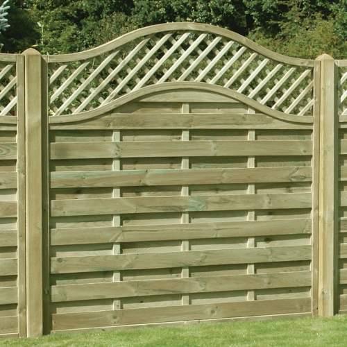 18001800OmegaLatticeTopPanel--Omega-Lattice-Trellis-Curved-Top-Fence-Panel-1.8-x-1.8m-1.jpg