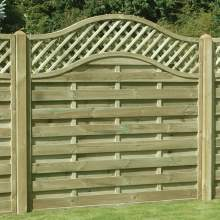 18001800OmegaLatticeTopPanel--Omega-Lattice-Trellis-Curved-Top-Fence-Panel-1.8-x-1.8m-1.jpg