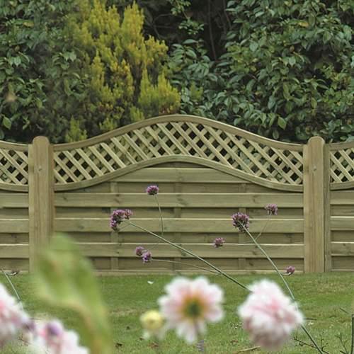 12001800OmegaLatticeTopPanel--Omega-Lattice-Trellis-Curved-Top-Fence-Panel-1.2-x-1.8m.jpg