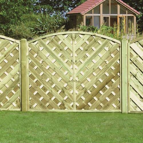 15001800VArchedPanelGreen--V-Arched-Fence-Panel-1.5-x-1.8m.jpg
