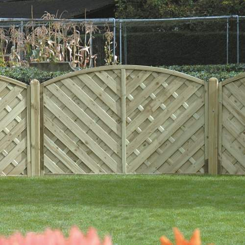 12001800VArchedPanelGreen--V-Arched-Fence-Panel-1.2-x-1.8m.jpg