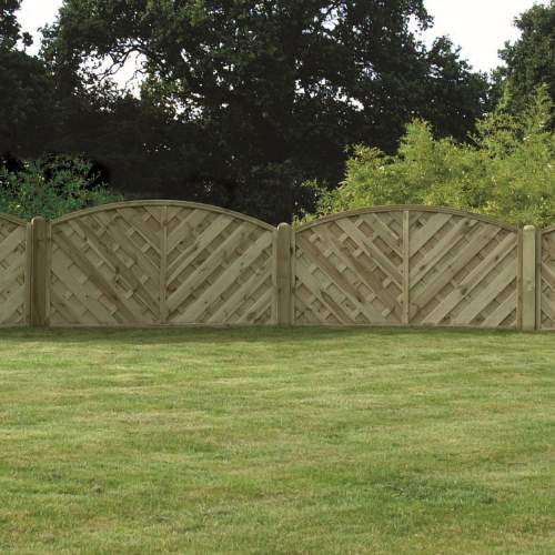 09001800VArchedPanelGreen--V-Arched-Fence-Panel-0.9-x-1.8m.jpg
