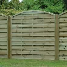 18001800ArchHorizontal--Arched-Horizontal-Fence-Panel-1.8-x-1.8m.jpg