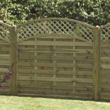 18001800ArchLatticePanel--Arched-Lattice-Trellis-Fence-Panel-1.8-x-1.8m.jpg