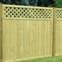 18001800T&GLatticeTopPanel--Tongue-&-Groove-Lattice-Top-Fence-Panel-1.8-x-1.8m.jpg