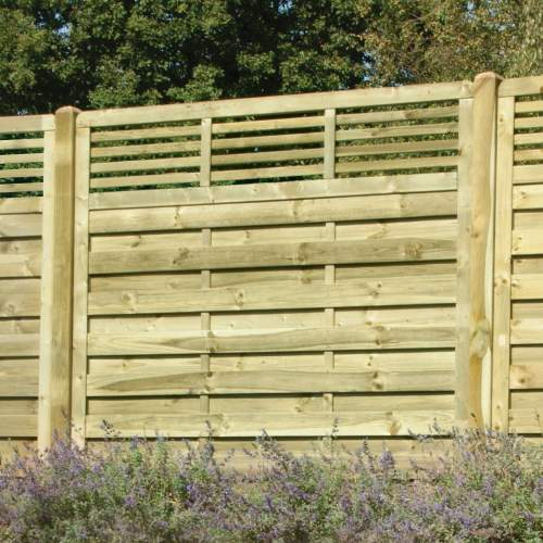 18001800EliteSlattedTopPanel--Elite-Slatted-Top-Fence-Panel-1.8-x-1.8m.jpg