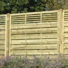 18001800EliteSlattedTopPanel--Elite-Slatted-Top-Fence-Panel-1.8-x-1.8m.jpg