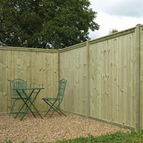 18001800T&GFlatTopPanel--Tongue-&-Groove-Flat-Top-Fence-Panel-1.8-x-1.8m-1.jpg