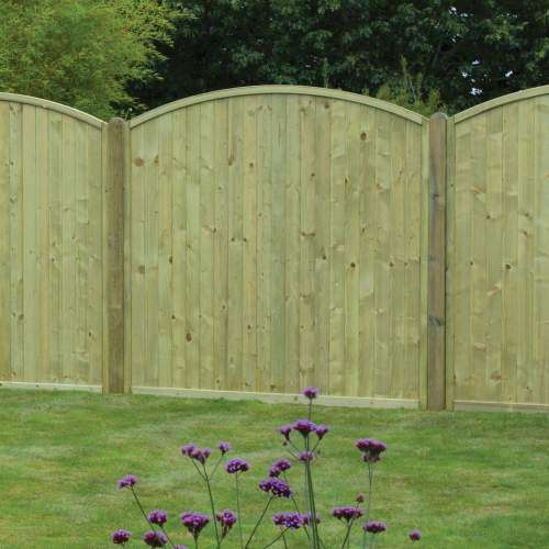 18001800T&GArchedTopPanel--Tongue-&-Groove-Arched-Top-Fence-Panel-1.8-x-1.8m-1.jpg