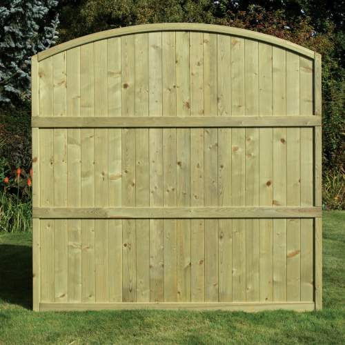 18001800T&GArchedTopPanel--Tongue-&-Groove-Arched-Top-Fence-Panel-1.8-x-1.8m-2.jpg