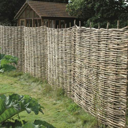 18001800HazelHurdle--Traditional-Hazel-Hurdle-Fencing-1.8-x-1.8m-1.jpg