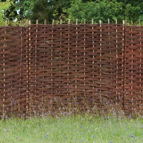 18001800WillowPanel--Traditional-Willow-Hurdle-Fencing-1.8-x-1.8m-1.jpg