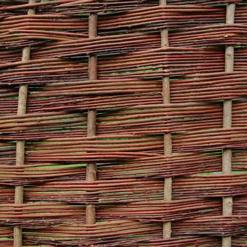 18001800WillowPanel--Traditional-Willow-Hurdle-Fencing-1.8-x-1.8m-2.jpg