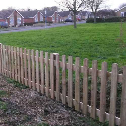 09001800RoundPanelGreen--Picket-Fence-Panels.jpg