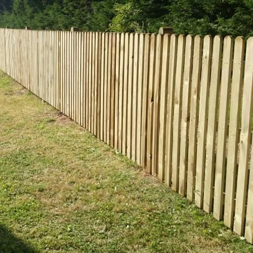 12001800RoundTopPicketPanelPSE--Picket-Fence-Panels.JPG