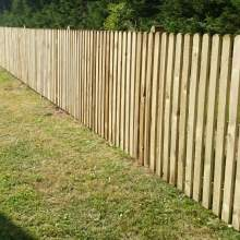 12001800RoundTopPicketPanelPSE--Picket-Fence-Panels.JPG