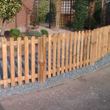 12001800RoundPanelBrown--Picket-Fence-Panels.jpg