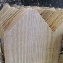 0220750900PtdGreen--Pointed-Picket-Pale-2.JPG