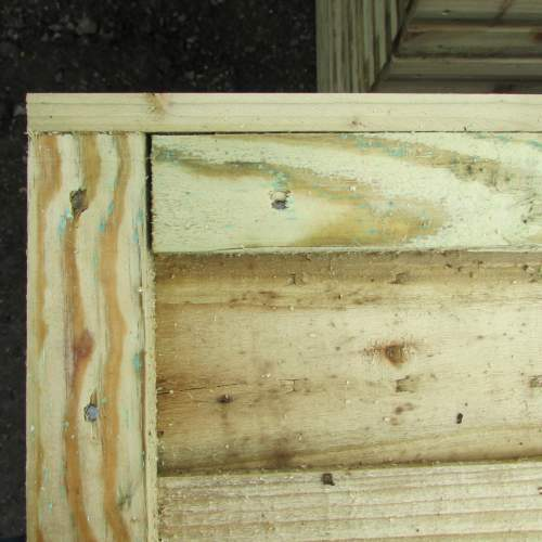 Waney18301830Green--Pressure-Treated-Waney-Lap-Fence-Panel-1.8-x-1.83m-6.JPG